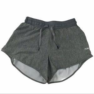 Fit2Run Shorts (M)